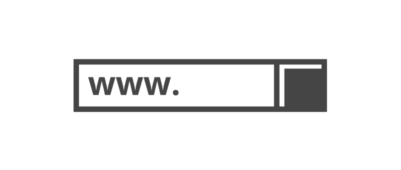 10 Actionable Ideas for SEO Friendly URL Structure