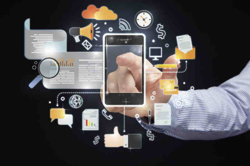 Is My Website Mobile-Friendly – How to Find Out