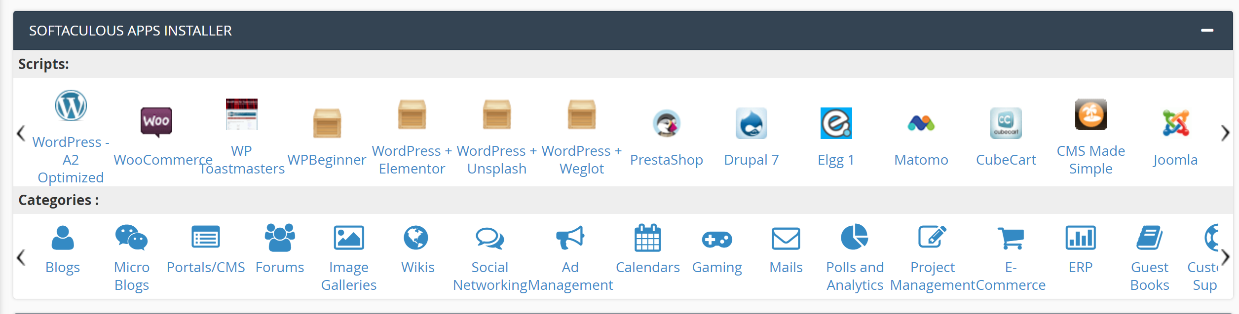 How to Install WordPress in C-Panel – Step by Step Guide